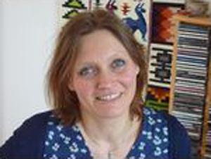 YogaLanka - Marion Rosenbaum